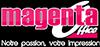 Magenta Office